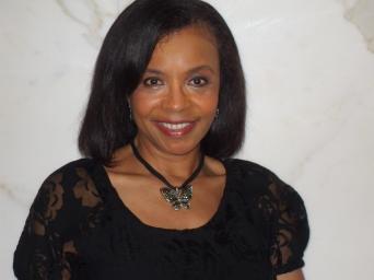 Dr. Carol Penn